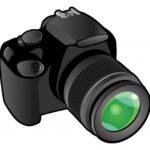 dslr-camera