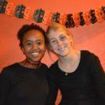 2016-brugklassen-halloweenfeest-28
