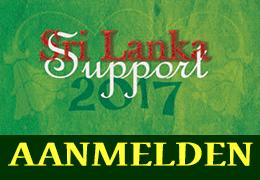 srilanka-2017-aanmelden