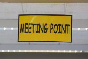 reunie-meetingpoint