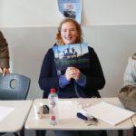 SCHRIJFWORKSHOP_Bianca Boer