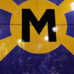 """De """"M"""" van Molenaar!"""