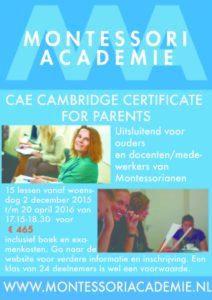 Cambridge-parents-20151-724x1024