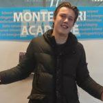 Charles-de-Monchy2