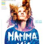 Mamma Mia Musical 2.0