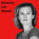 Sanneke-van-Hassel