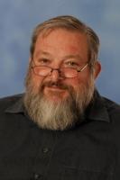 Joep Kitslaar
