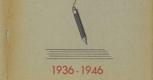 lustrumnummer-1936-1946