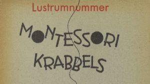 lustrumnummer