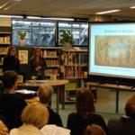 Jorinde en Annemijn Laarhoven ontrafelen het goddelijke in elke vrouw